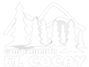 Campamento Cocay